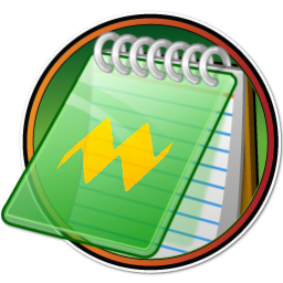 EditPad Pro 7.3.6 Full Version