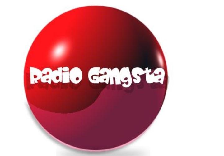 Asculta Radio Gangsta Manele