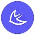 تحميل تطبيق لادارة هاتف الاندرويد  apus launcher apk