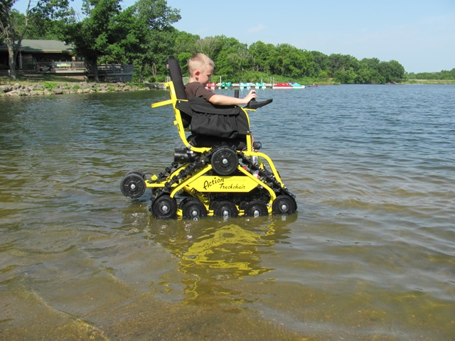 Pleasing All Terrain Wheelchairs Universal Design For Accessible Homes Download Free Architecture Designs Scobabritishbridgeorg