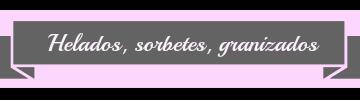 http://muchomasquecupcakes.blogspot.com.es/search/label/Helados