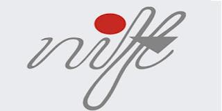 NIFT नॅशनल इन्स्टिट्युट ऑफ फॅशन टेक्नॉलॉजी