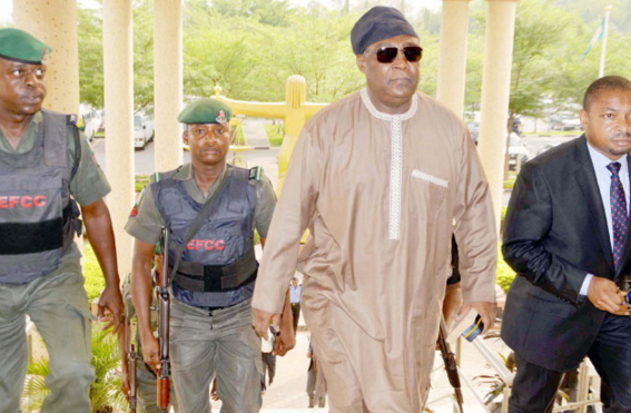 $1 million stolen alex badeh
