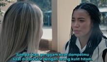 Download O Ódio que Você Semeia (2018) BluRay 480p & 3GP Subtitle Indonesia