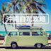 沖繩租車|自駕旅遊必看!沖繩推薦租車公司、比價網站全攻略!