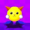 تحميل لعبة hopmon هوبمون كاملة مجانا