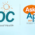 Apollo eDoc – Your Credible Online Appointment Portal for Easy Access to Good Health!