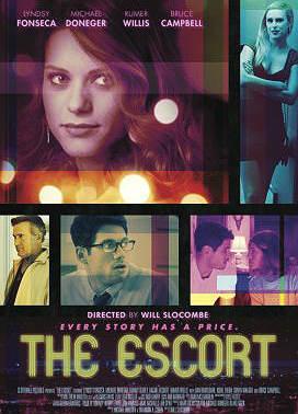 Baixar Theescort2015 272x400 A Acompanhante Dublado e Dual Audio Download
