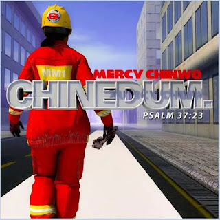 [GOSPEL MUSIC] Mercy Chinwo – Chinedum