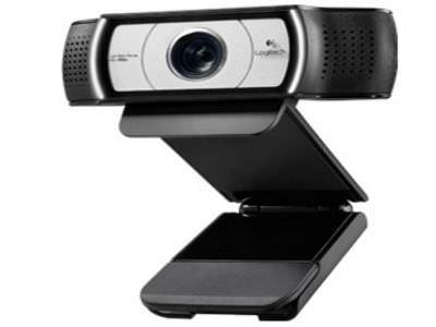 視訊攝影機推薦