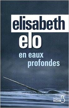 http://www.labibliodegaby.fr/2015/04/en-eaux-profondes-delisabeth-elo.html