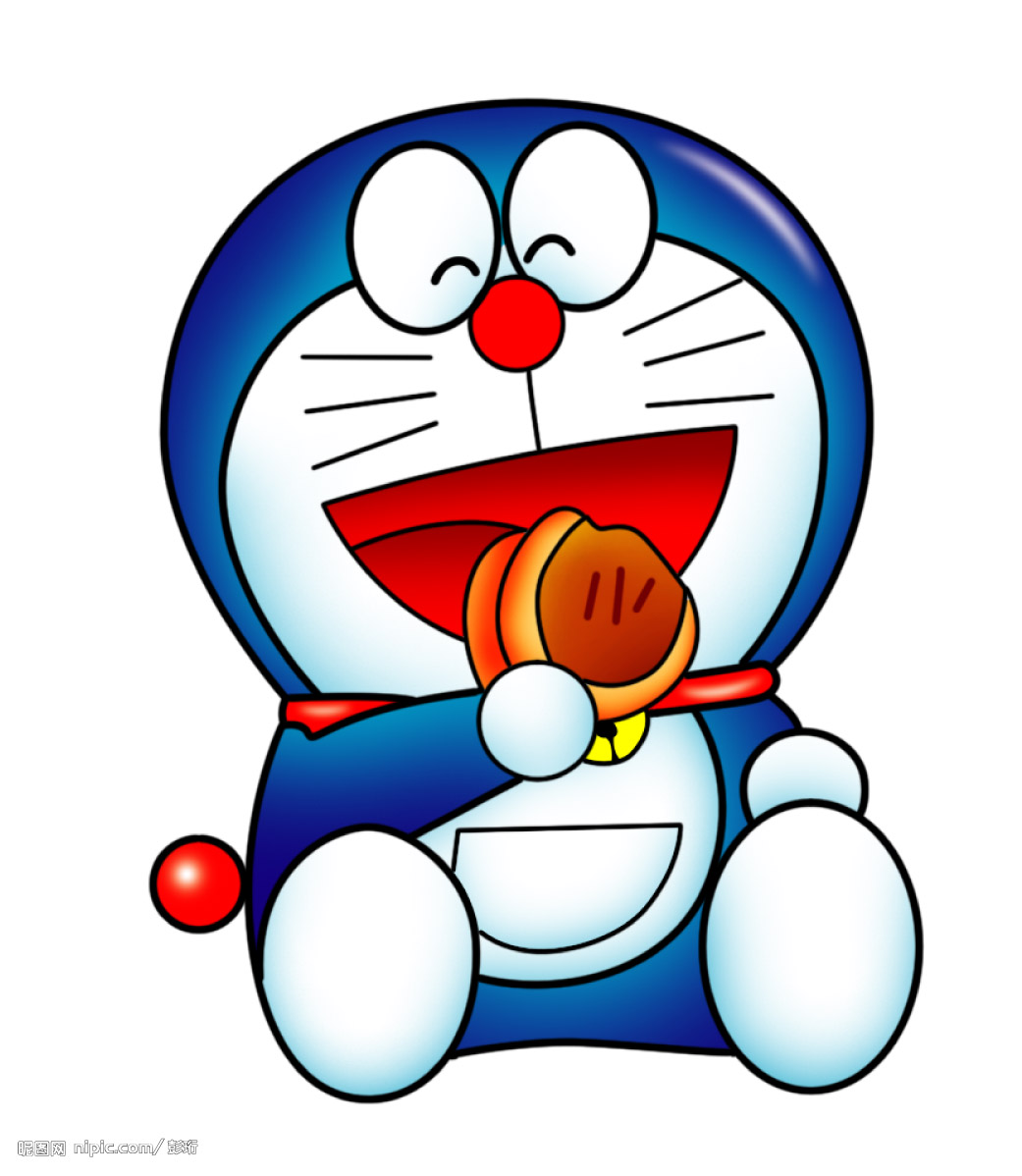 Kartun Doraemon  Search Results  Calendar 2015