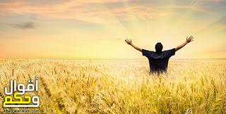 قصص و عبر, موسوعة أقوال وحكم, ابن القيم الجوزية, حكم عربية, النجاح, تطوير الذات,