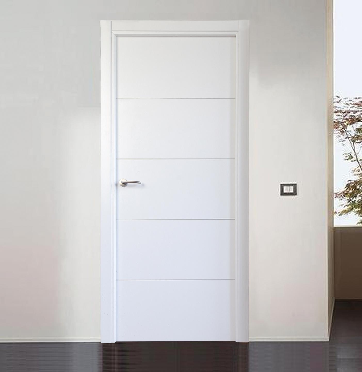 Lacado de puertas carpintero sevilla 665 848 800 for Cambiar el color de las puertas