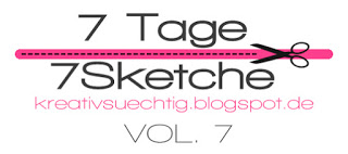 http://kreativsuechtig.blogspot.de/2017/09/7t7s-runde-7-tag-3.html