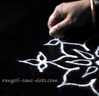 simple-rangoli-designs-1a.jpg