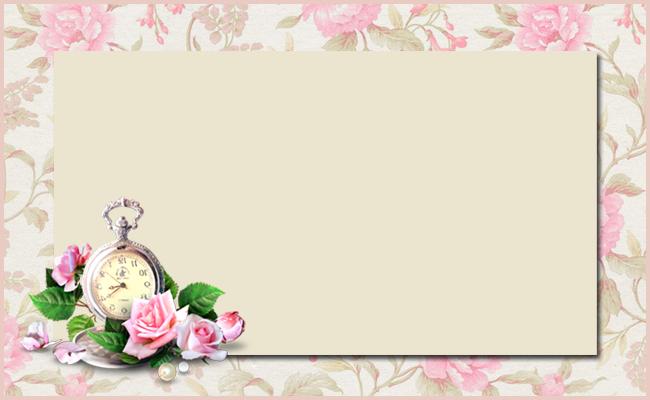 Rosa elvira collage de fotos desnuda - 2 6
