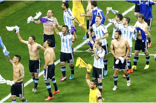 coupe-du-monde-demi-finale