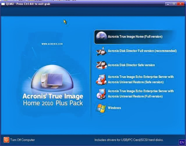 Cost Effective Acronis Disk Director 11 Software