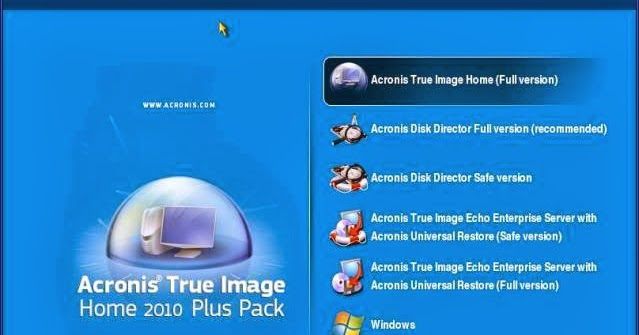 acronis true image free download for windows 7