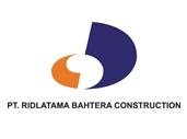 Lowongan Kerja Admin Logistik - PT. Ridlatama Bahtera Contruction