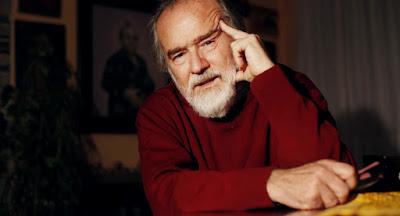 Gonzalo Garcia-Pelayo