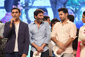 A Aa Movie Audio release function photos-thumbnail-14