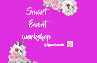 events workshop