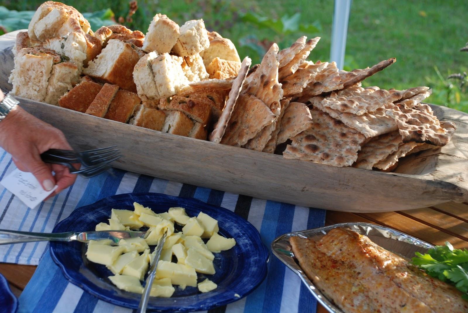 40 års fest mat Smaskelismaskens: Bilder från Kikkis 40 årsfest 40 års fest mat
