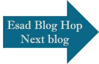 http://stamping-with-moni-q.blogspot.com.au/2017/01/esad-blog-hop-sab-occassions.html
