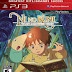 Ni no Kuni: Wrath of the White Witch [US] [ISO]