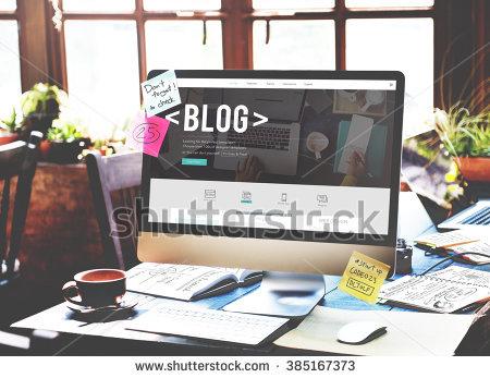 Tips Menentukan Nama Blog Dari NgopiSite
