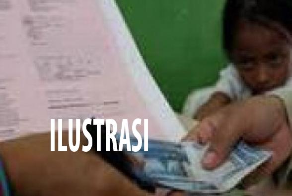 Inspektorat Pringsewu Edarkan Surat Larangan Pungutan