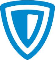 aplikasi-extention-vpn-selain-browsec-terbaik-tercepat-zenmate