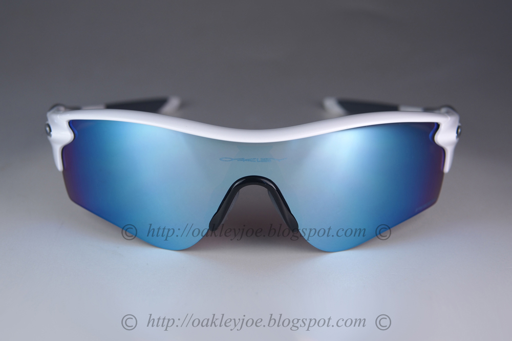 d9d91e2f69 Singapore Oakley Joe s Collection SG  Fishing Angling Specific