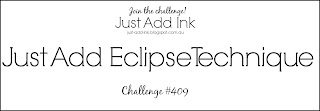 http://just-add-ink.blogspot.com/2018/05/just-add-ink-409eclipse-technique.html