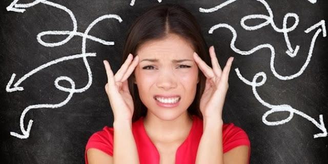 Takut Dibohongi? Iniliah Ciri – Ciri Orang Yang Sering Berbohong