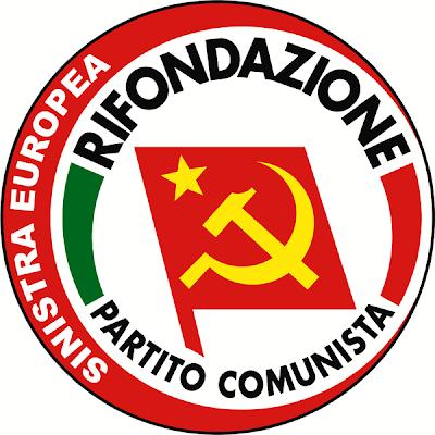 Αποτέλεσμα εικόνας για ITALIAN COMMUNIST PARTY