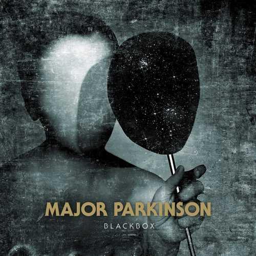 "MAJOR PARKINSON: Ακούστε το ""Baseball"" απο το επερχόμενο album"