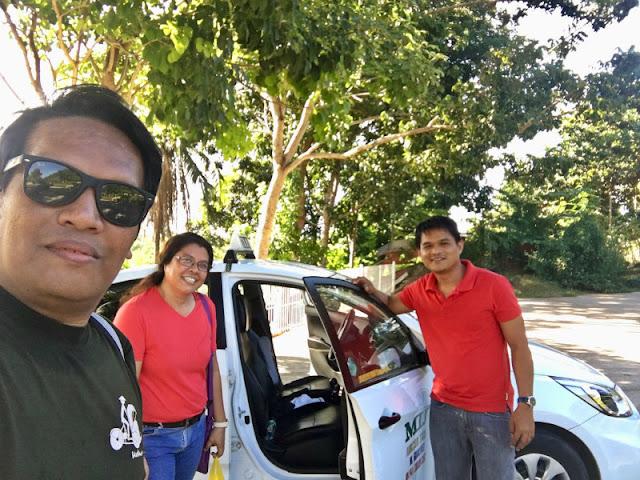 Cagayan de Oro Bobong