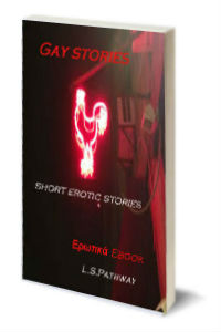 Ebook gay stories, erotic stories