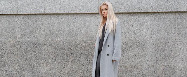 Paltonul este piesa vedeta a iernii. Tu ti l-ai ales?