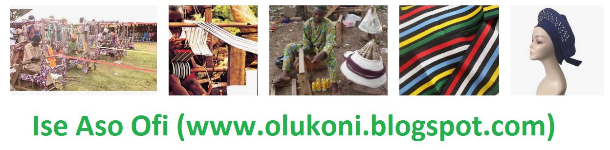 Online Yoruba Teacher