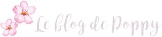http://leblogdepoppy.com/