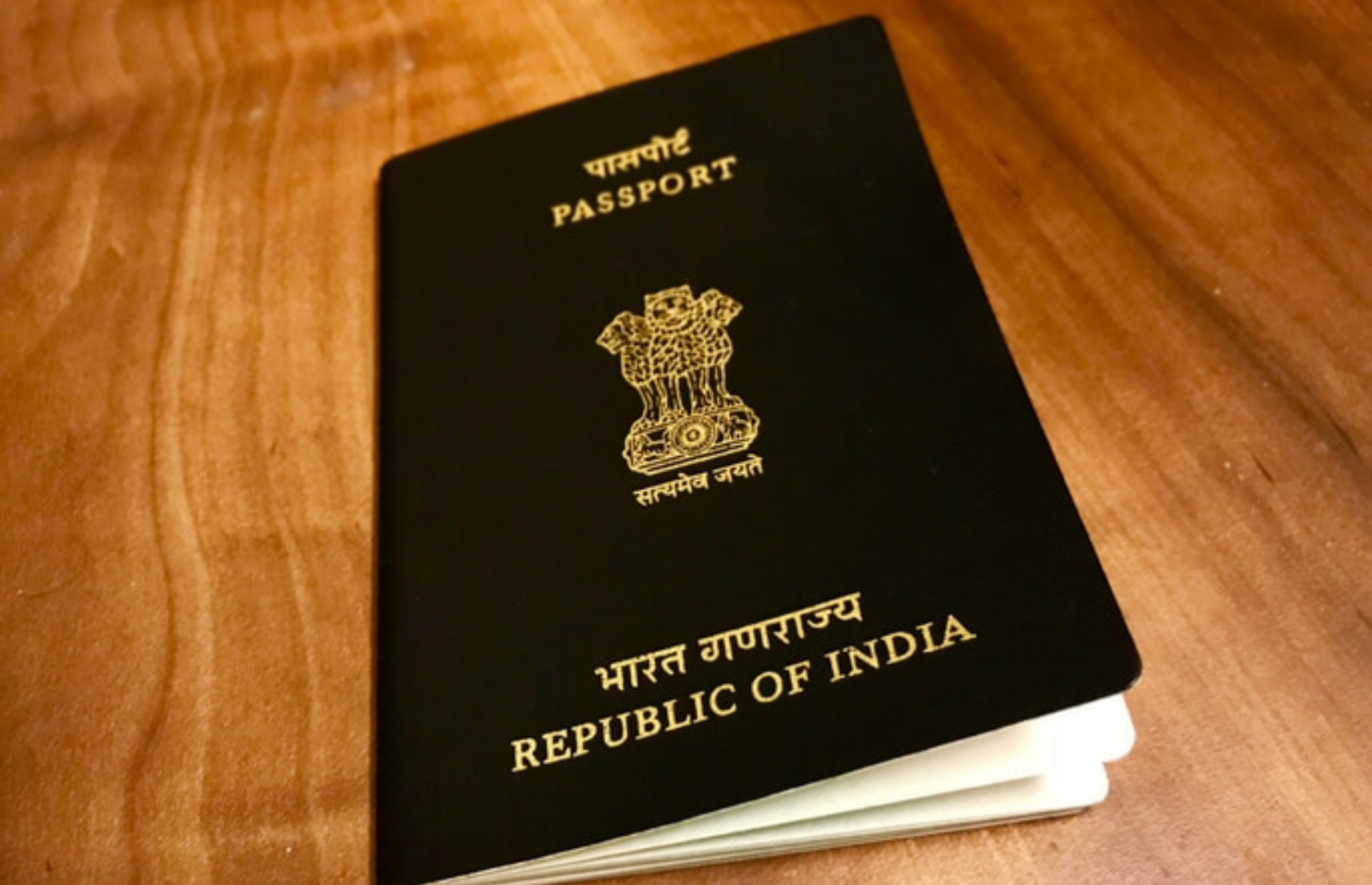 Indian Passport Renewal Process in USA 2020 - Checkout the New Steps