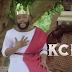 VIDEO | Kcee - Akonuche | Download