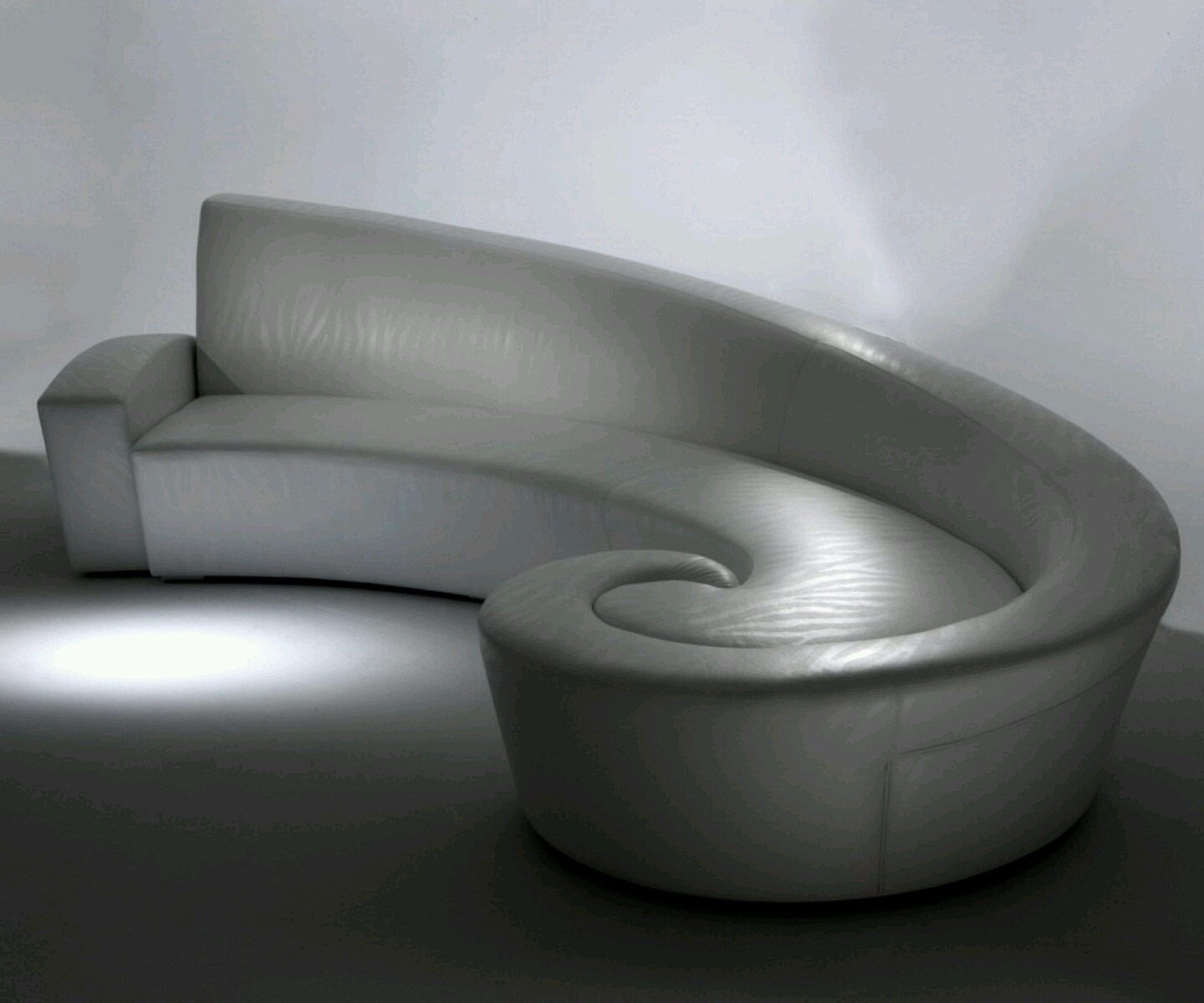 Sofa designs ideas home and design for Designer furniture sofa