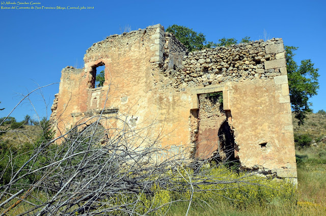 convento-franciscano-moya-cuenca