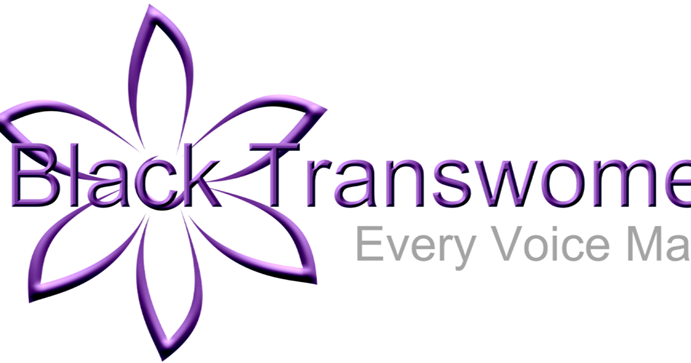 Image result for Black Trans Women Inc logo