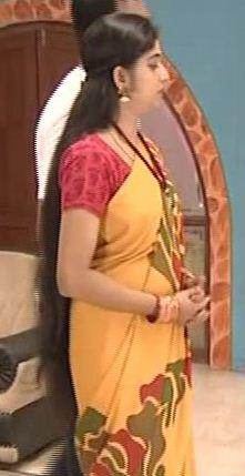 indian long hair girls long hair girls in indian tv shows
